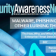 ProCareIT Security Awareness Newsletter
